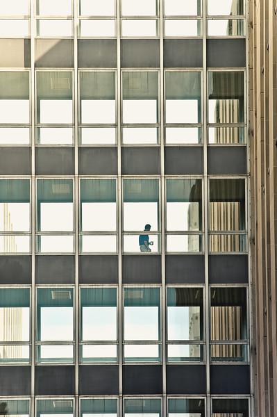zcp_architectural_120430_D7Z_8562.jpg