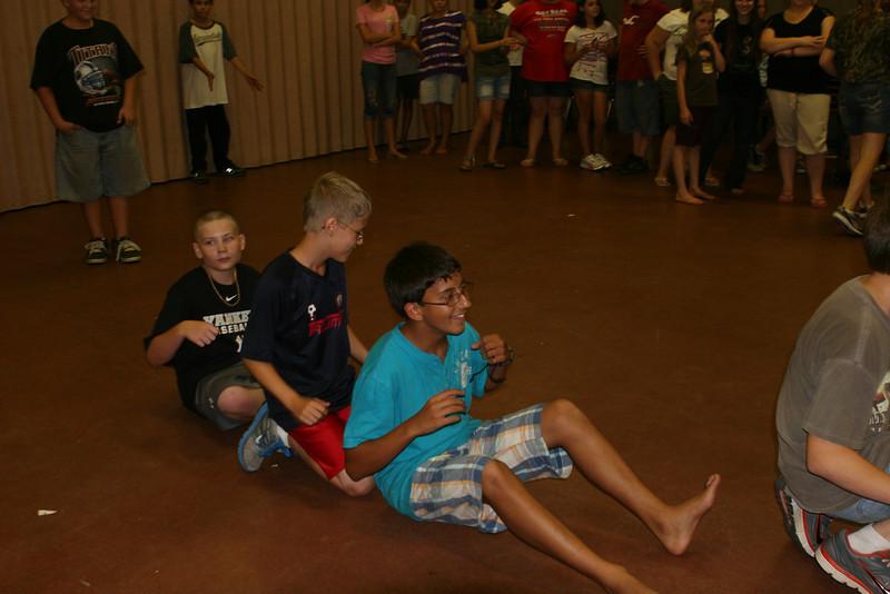 2011 JR High Camp_0313.JPG