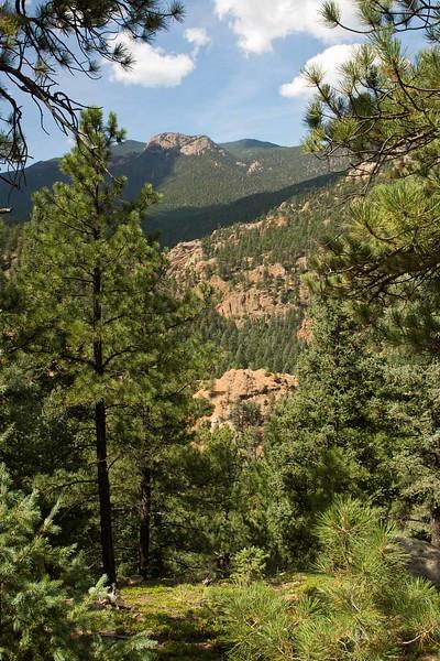 Colorado Springs-52.jpg