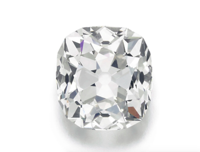 costume-jewelry-diamond-really-worth-hundreds-of-thousands