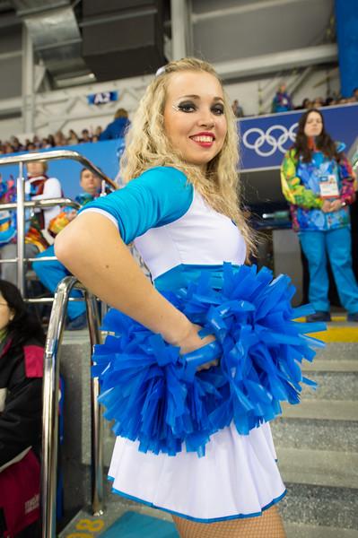 Sochi_2014____DSC_1227_140208_(time13-44)_Photographer-Christian Valtanen.jpg