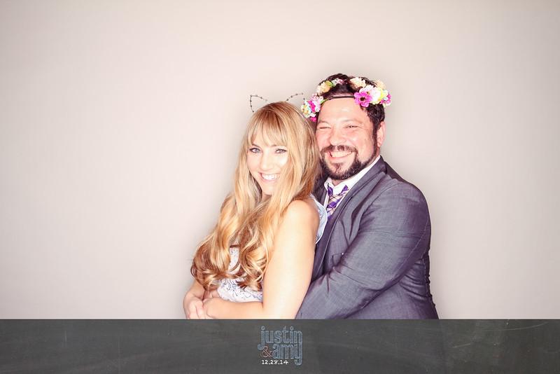 Justin & Amy -223.jpg