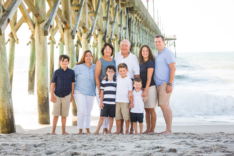 Family photography Surf City NC-188.jpg