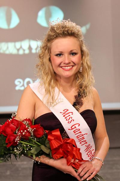 Miss GWU 2014-268.jpg