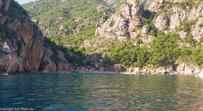 Uploaded - Corsica July 2013 533.jpg