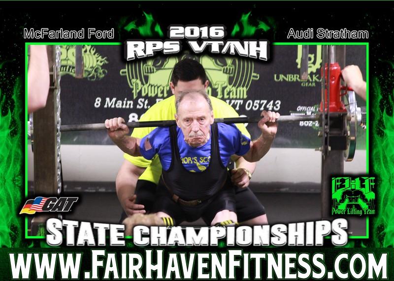 FHF VT NH Championships 2016 (Copy) - Page 024.jpg