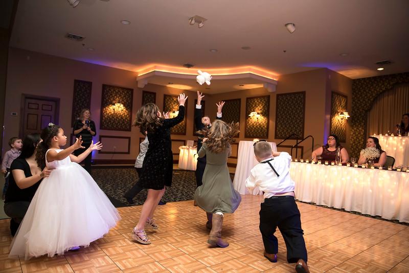 Amanda & Tyler Wedding 0719.jpg
