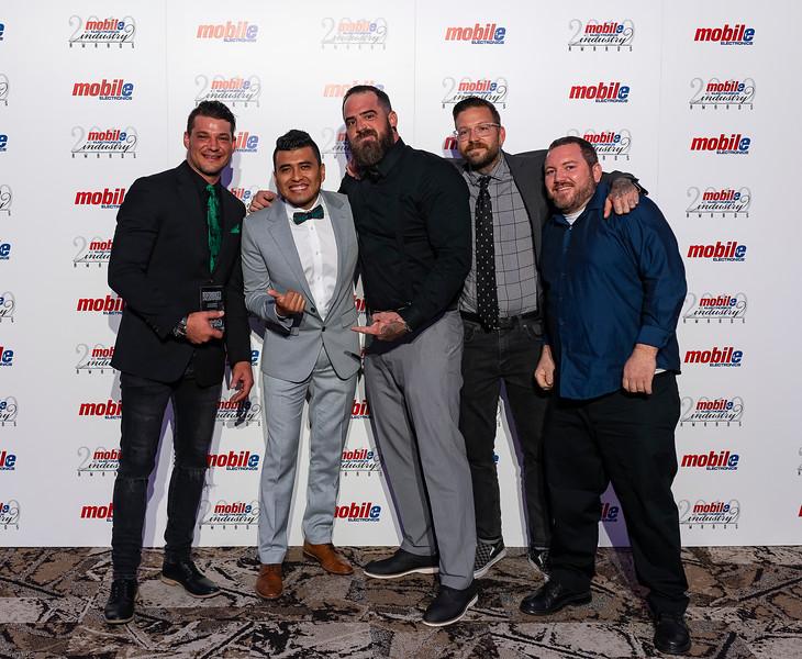 KFest 2019 Awards0032.jpg