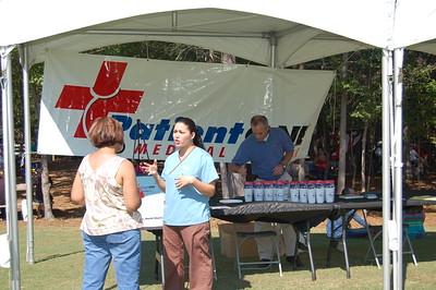 Festival Hispano 2008