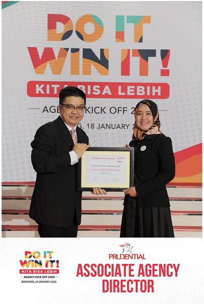 Prudential Agency Kick Off 2020 - Bandung 0014.jpg
