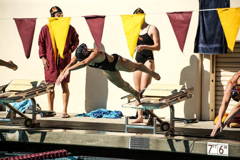 181111 CMS vs Chapman Swimming Diving-633.jpg