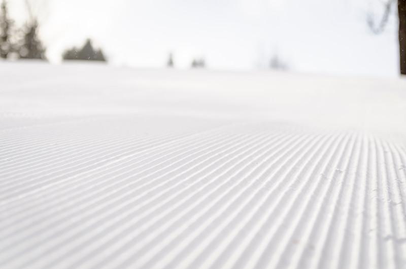 Ohio-Powder-Day-2015_Snow-Trails-68.jpg