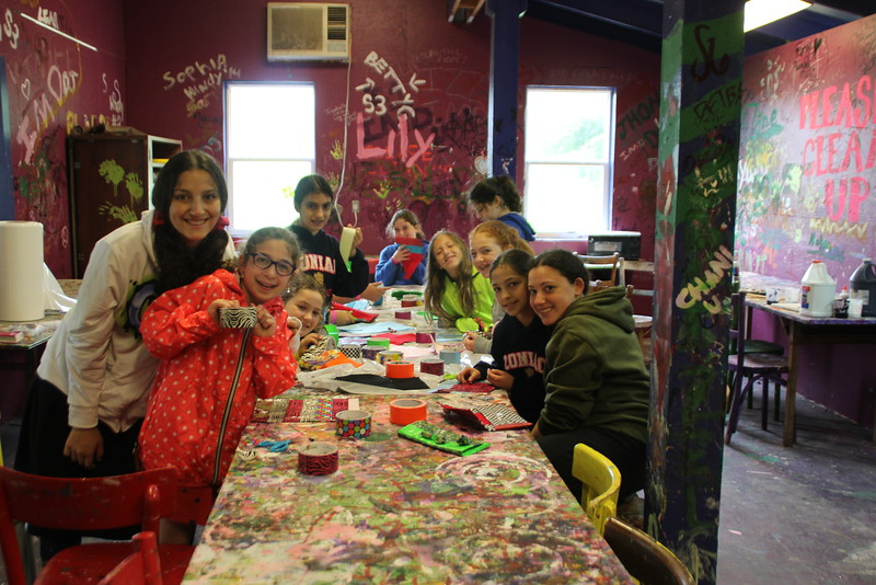 kars4kids_thezone_camp_GirlDivsion_workshops_Painting (101).JPG