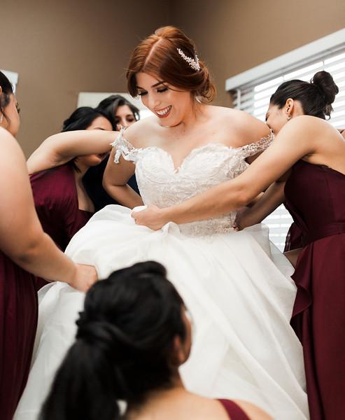 Alexandria Vail Photography Wedgewood Fresno Wedding Alexis   Dezmen191.jpg