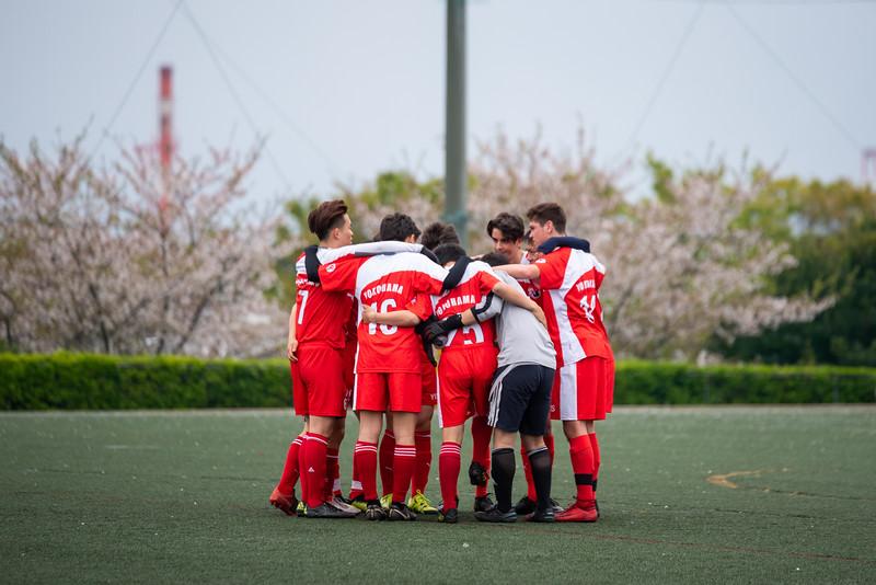 HS Boys Soccer-AISA Tournament-ELP_9902-2018-19.jpg
