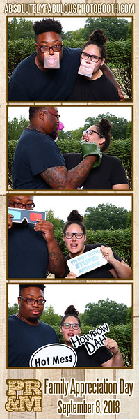 Absolutely Fabulous Photo Booth - (203) 912-5230 -Absolutely_Fabulous_Photo_Booth_203-912-5230 - 180908_150117.jpg