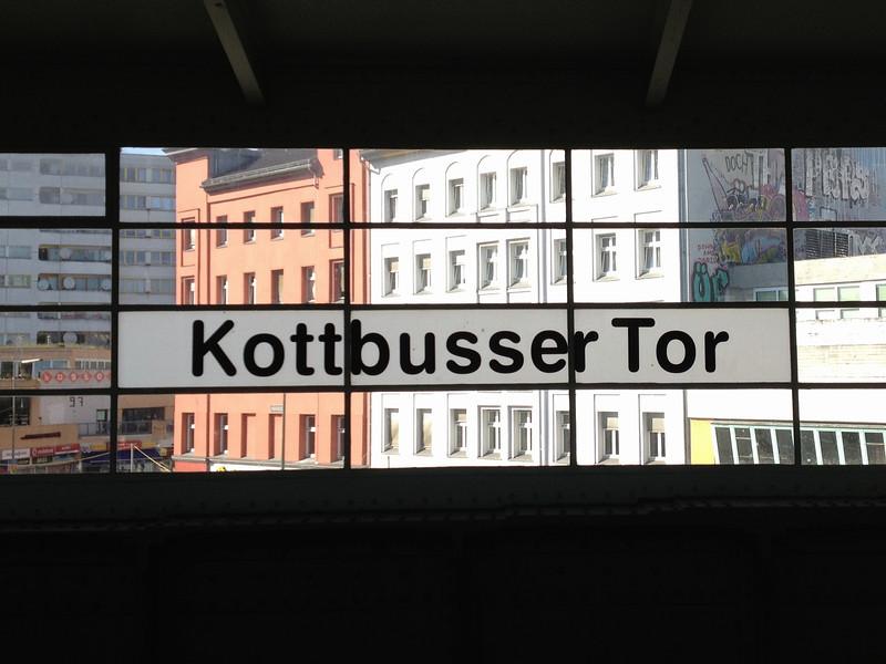 Kottbusser Tor.JPG