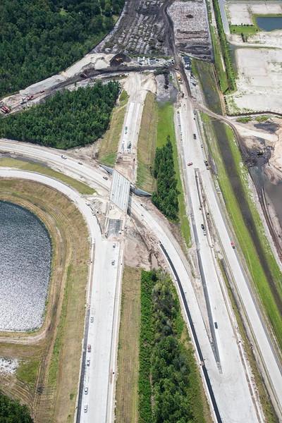 SR 9B Corridor Phase III 9-21-15 12.jpg