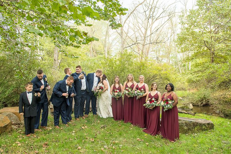 Ironstone Ranch Wedding 015.jpg