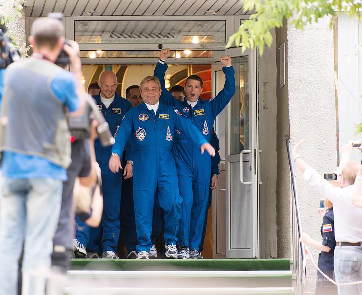 20140528_astronaut_walk_7572.jpg