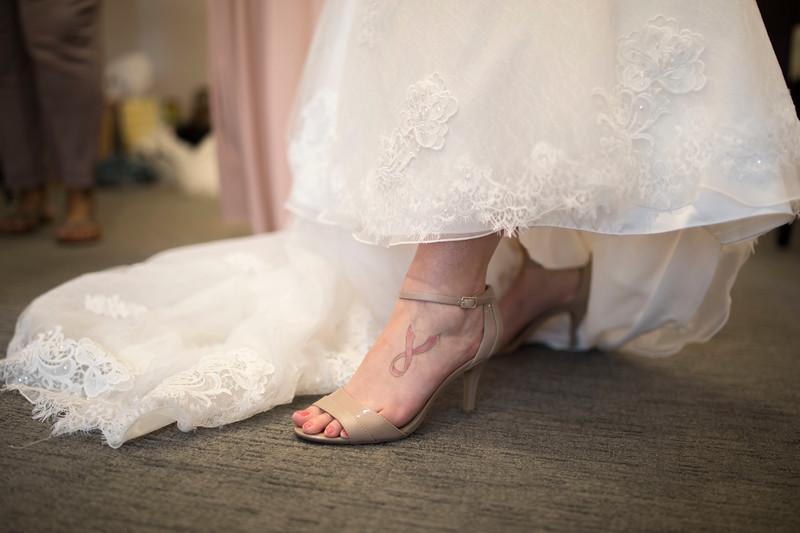 Laura & AJ Wedding (0189).jpg