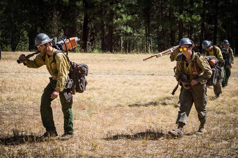 Sept 1 Air Ops Return from Spike Camp-19.jpg