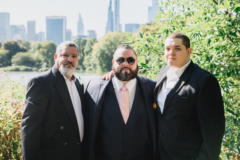 Central Park Wedding - James and Glenda-3.jpg