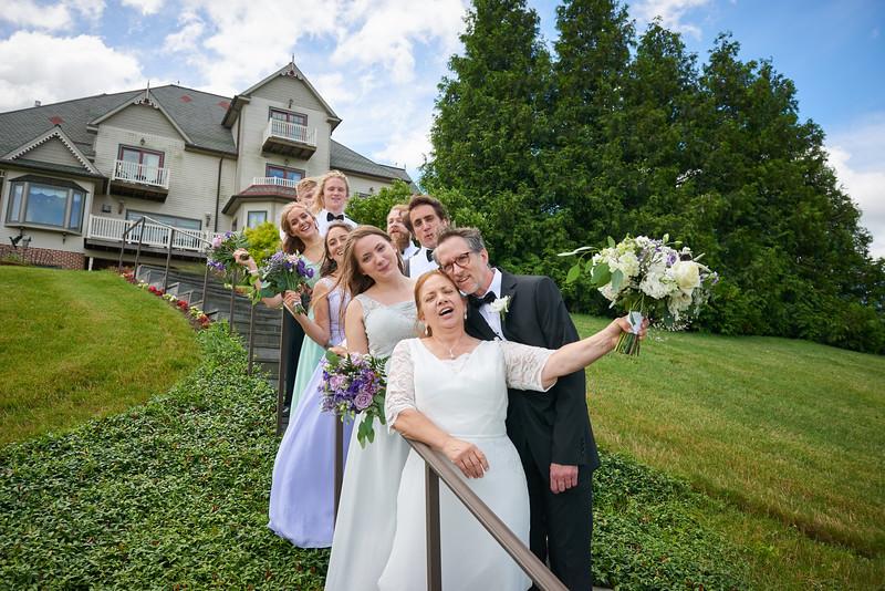 Bartch Wedding June 2019__161.jpg