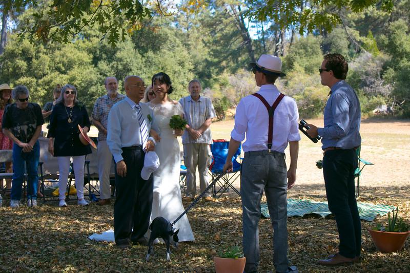 20171007-Kim-Stephen-Wedding027.jpg