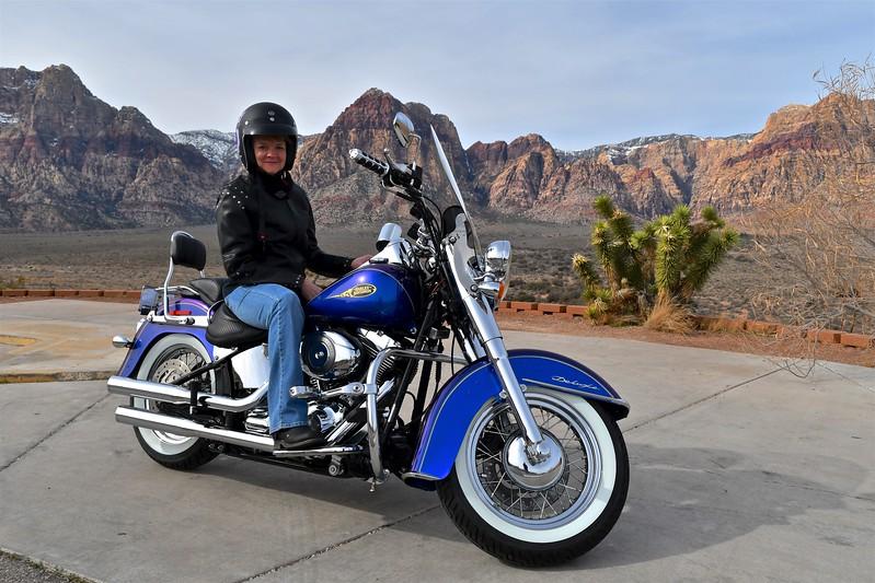 Jamie's New Harley 001.jpg