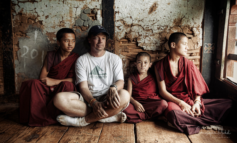 punakha-dzong_chorten-nebu_20120917_9043.jpg