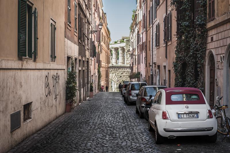 Italy 2018-21.jpg