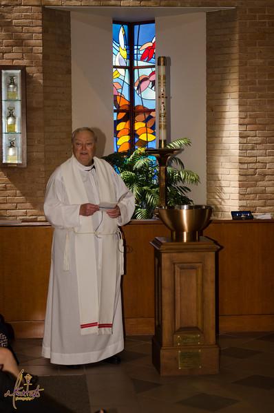 baptism-29.JPG