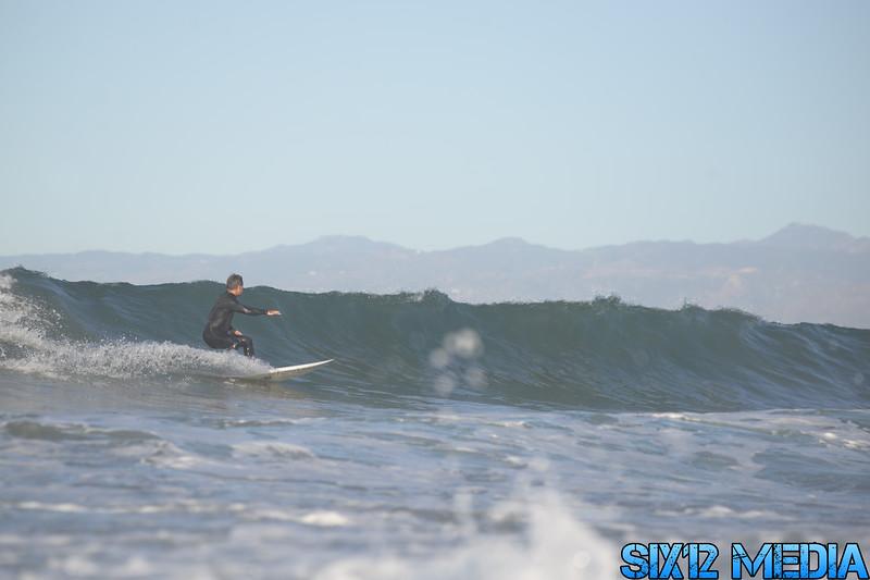 Venice Beach Pier Surf-74.jpg
