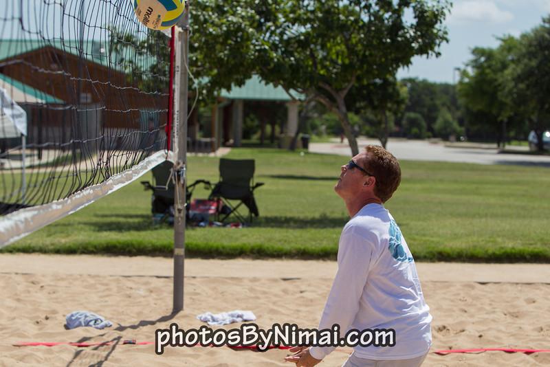APV_Beach_Volleyball_2013_06-16_9728.jpg