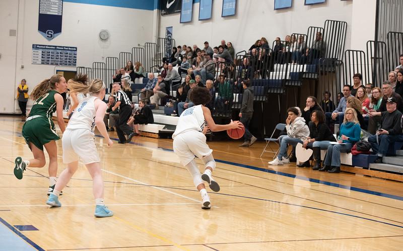 girls basketball vs seneca (36 of 59).jpg