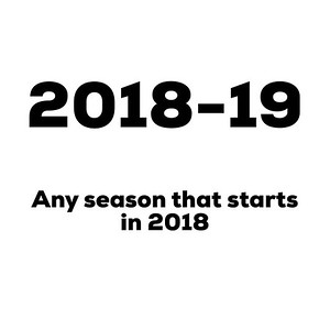 2018-19