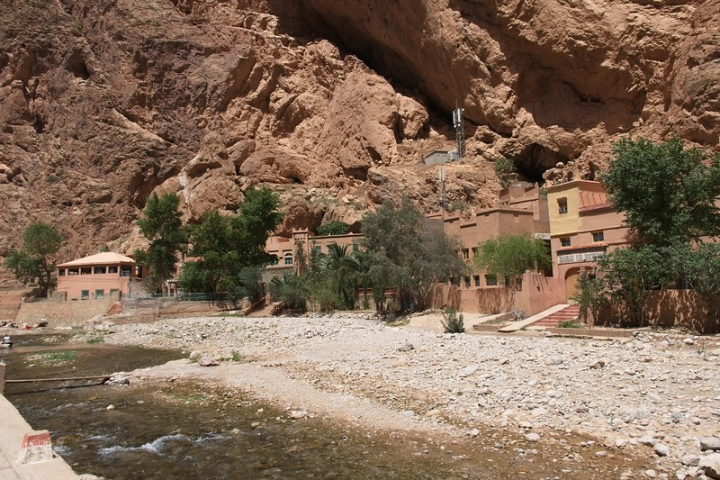 morocco 2018 copy5.jpg