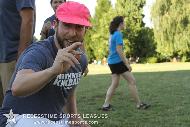 Recesstime_Portland_Kickball_20120716_3512.JPG