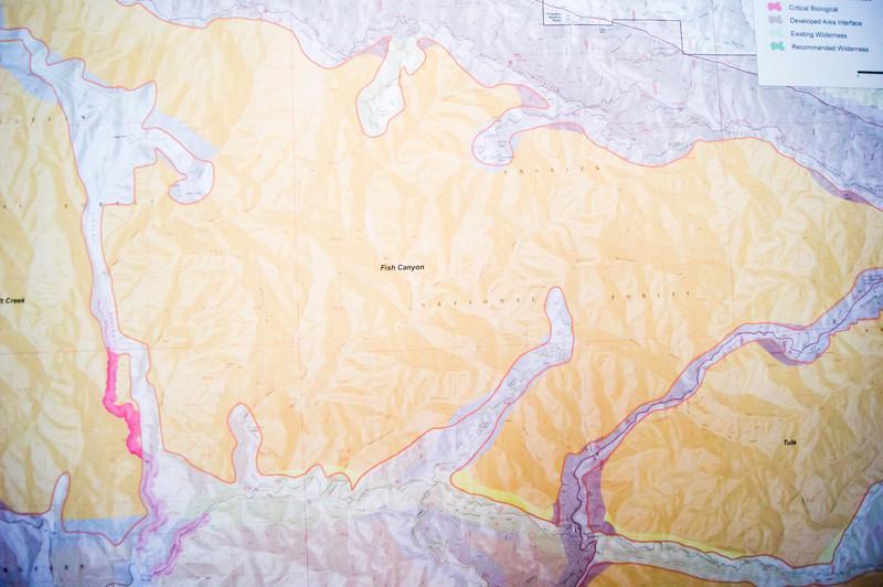 20120530007-Forest Service Wildernesss Meeting.jpg