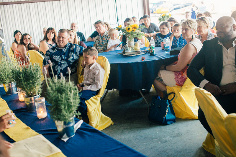 Kevin and Hunter Wedding Photography-23725510.jpg