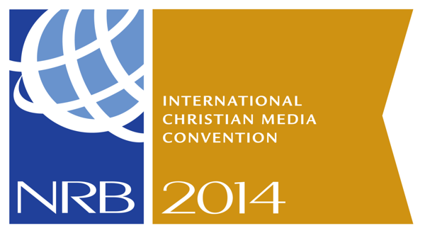 NRB Conventions