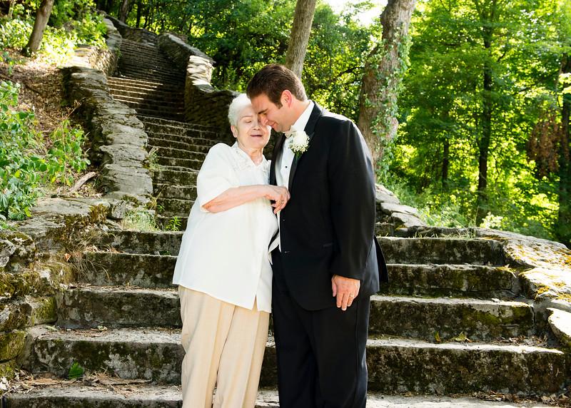 Guarino-Wedding-0391.jpg