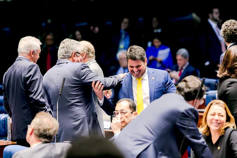 14082019_Plenário_Senador Marcos do Val_Foto Felipe Menezes_10.jpg