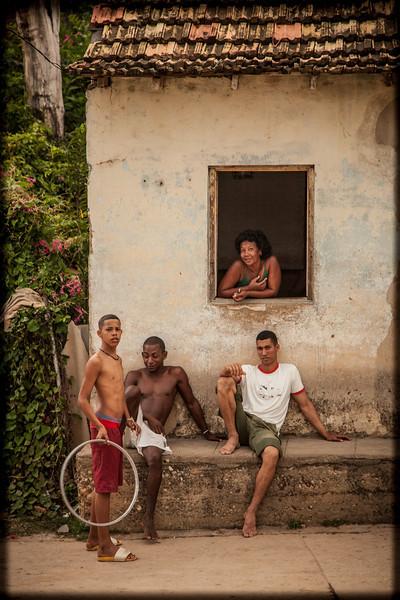 Cuba-Trinidad-IMG_1441.jpg