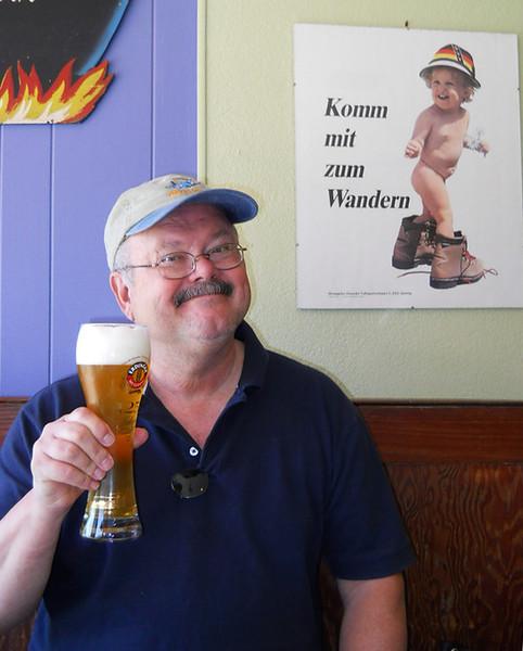 2010 - Doug Birthday.jpg