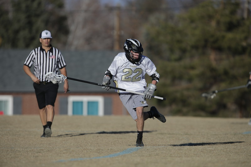 JPM0210-JPM0210-Jonathan first HS lacrosse game March 9th.jpg