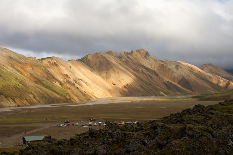 2014 ICELAND-177.jpg
