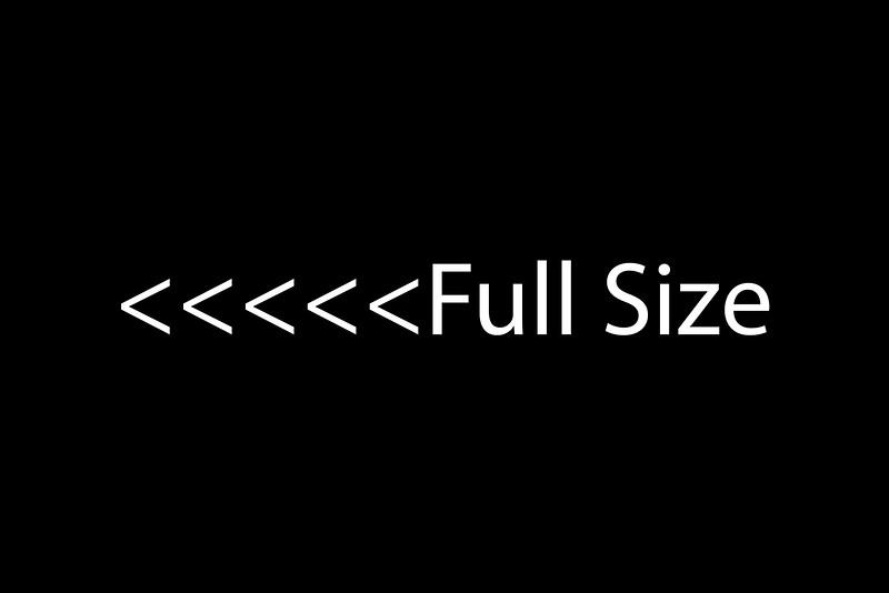 Full_Size.jpg