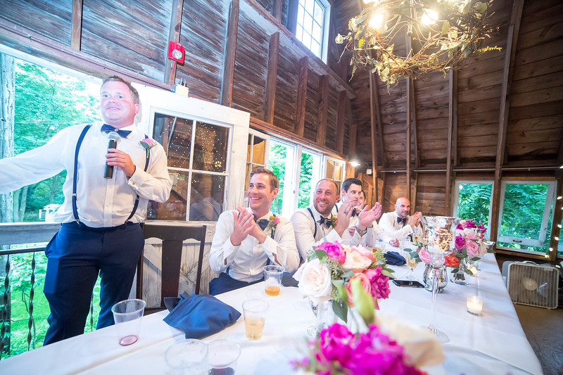Garrett & Lisa Wedding (653).jpg